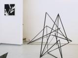 Interstellares Objekt I // Stahl / 2010