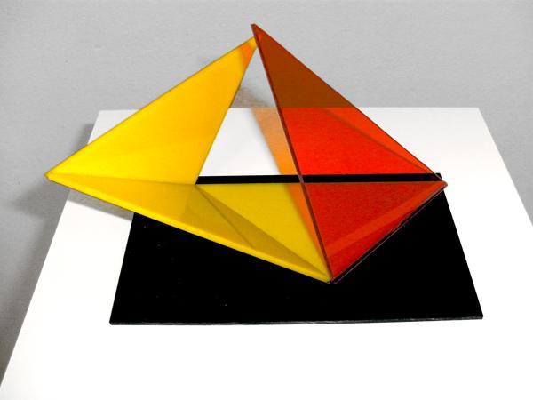 Wir Dreiecke